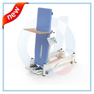 Table Inclinable Fixed Height Electrique Avec Controle D Ecran