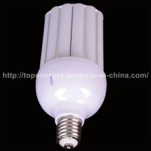 indicatore luminoso efficiente del cereale dell'indicatore luminoso di via di 25W 180degree alto LED