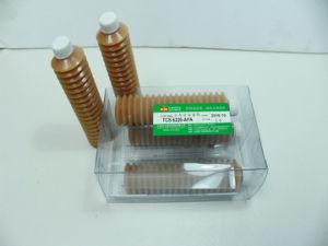 Fett Tcs-6220-Afa 70g 200g 400g
