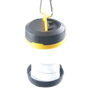Venta caliente al aire libre de promoción de la moda Trabajo LED Lámpara de luz
