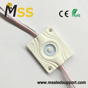 UL Aprobación CE módulo LED con Impermeable IP67