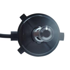 Cnlight M2-H4の高品質の熱い昇進6000K LED車のヘッドライトの自動車照明