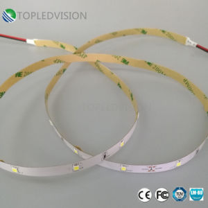 TUV tira de LED SMD2835 30 LED/M decorativos para interiores/exteriores
