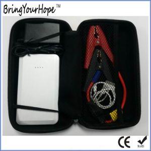 5200mAh salto mini motor de arranque con cargador de teléfono (XH-PB-114)
