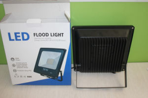屋外の高い発電LEDチップLED洪水ライト