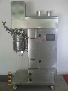 Kosmetischer Mischer, Butterhomogenisierer, untere homogene emulgierenmaschine