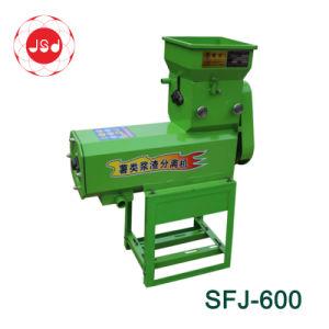6NF-2.2農場の使用の米のムギの製造所機械農業の機械装置