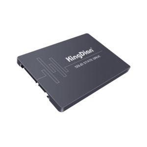Kingdian 2.5inch3 480 ГБ SSD SATA 6 Гбит/с жесткого диска на твердотельный диск (S400-480ГБ)