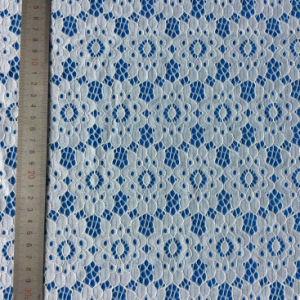 preço de fábrica as rendas de algodão Fabric (com OEKO-TEX Certificação standard de 100)