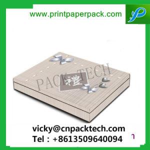 Cuadro de hombro personalizadas cuello rígido conjunto caja de cartón de la flor de regalo cajas de embalaje Caja de vino de alta gama