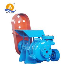 Добычи полезных ископаемых для тяжелого режима работы высокого давления насоса навозной жижи осадка сточных вод