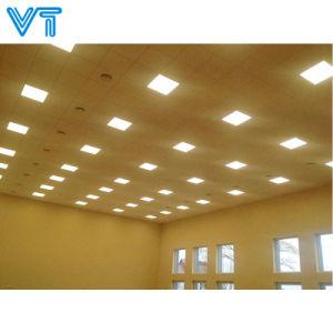 工場直売の環境に優しい方法LED照明灯DIY