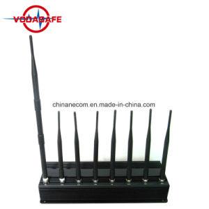 8 هوائي إشارة معوّق يزدحم لأنّ [2غ3غ4غ2.4غفهفوهف], قوّيّة [4غ/لوجك] إشارة معوّق/جهاز تشويش