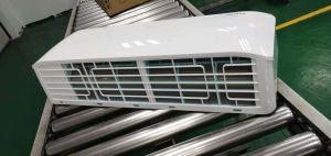 condizionamento d'aria di spaccatura dell'invertitore di 9000BTU 12000BTU 18000BTU 24000BTU mini