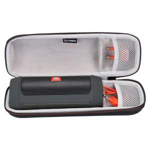 Harter Lautsprecher-Kasten-Großverkauf der Jbl Ladung-2 u. der Ladung 2