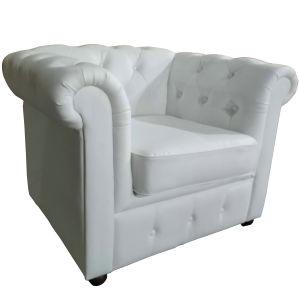 工場卸売価格PUの革オフィス用家具の椅子(2017年)