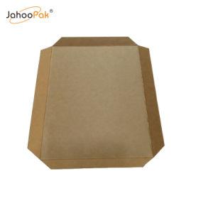 食糧輸送のパッキングのための湿気抵抗のペーパーはく離ライナーパレット
