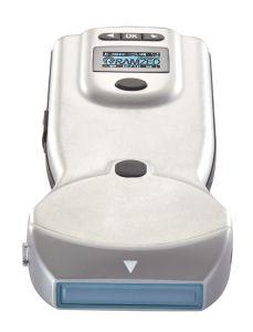 Klinik-Darstellung-Ultraschall-medizinische Maschine
