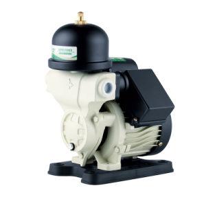 Pomp van het Water van het Huishouden van GA de Elektrische Kleine Automatische Hulp Self-Priming