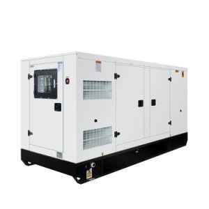 500kVA arrefecido a água de alta qualidade Motor Eléctrico 500kVA gerador diesel