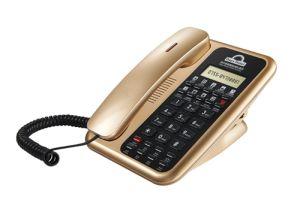 فندق زخرفيّة أثر قديم تقليد هاتف