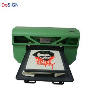 판매를 위한 기계를 인쇄하는 베스트셀러 4880 DTG 의복 인쇄 기계 t-셔츠