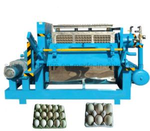 آليّة شعبيّة صغيرة ورقيّة بيضة صيغية آلة