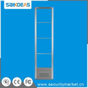 EAS HF-Antidiebstahl-Sicherheits-Warnungssystem 8.2MHz EAS HF Doppelsystems-Antenne für Grossisten