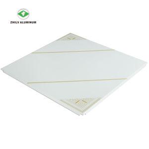 Heiße Verkaufs-Dekoration-wasserdichte materielle Rollen-Beschichtung-Drucken-Decke