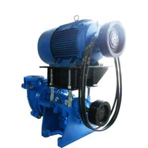 単段の鉱山の鉱石のための高圧電気水ポンプ