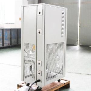 暖房のCirculator空気産業スリラーLyA020