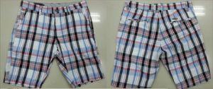 Shorts del carico degli uomini, pantaloni del carico, Shorts di modo