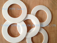 Le joint PTFE pur