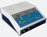 Unidade de eletrocirurgia multifuncional para o tratamento cirúrgico