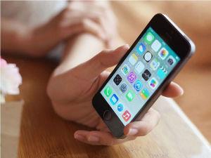 2016 Hete Originele Geopende 5 I5 16GB 32GB 64GB Mobiele Telefoon van de Verkoop, de Telefoon van de Cel