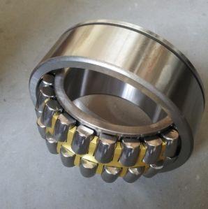 Roulements à rouleaux sphériques 110x180x56mm (23122CAN)