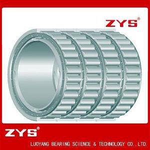China-staatliches Unternehmen Zys zylinderförmiges Rollenlager N/Nn Serie