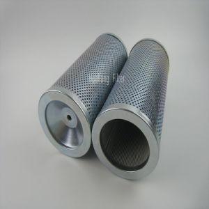 MP Filtri Industrial de sustitución del filtro de aceite hidráulico (SF510M25).