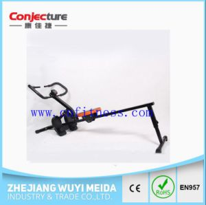 New Fitness Products Rower Rowing Machine