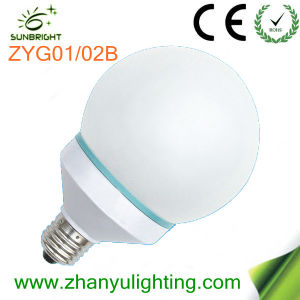 26W Competitive Global Energy - besparing Lamp