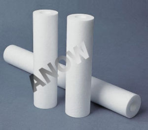 PP фильтрующий элемент, Multi-Layer PP Fillter для Liqur и пить алкоголь