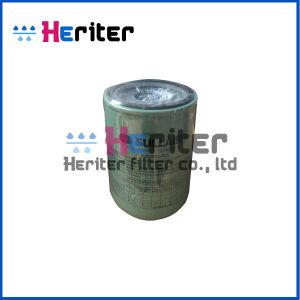 Filtro de Óleo do Compressor de Ar Sullair 250025-525