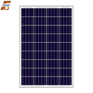 Monobrazo Solar LED 30W de potencia inteligente de la batería de gel/Iluminación/luces de la luz