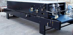 ケーキピザボックス4 6角のホールダーGluer (GK-800CS)