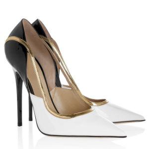 Nouveau Style Mesdames Chaussures