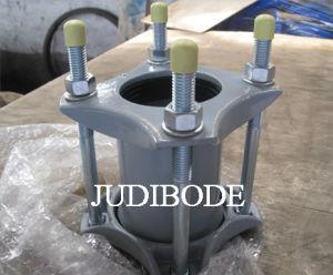 Accoppiamento per Steel Pipe con High Pressure