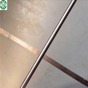 Com os eixos da biela Rolamentos deslizantes lineares LM10uu LM20uu Mancal Linear Lm8uu LM16uu