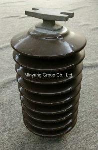 Isolador de post de porcelana de alta qualidade (P-70 P-13)