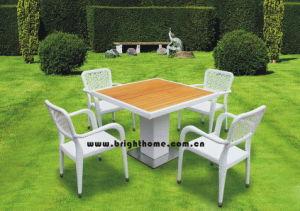 庭FurnitureかRattan Furniture/Outdoor Furniture