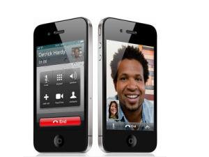 Ursprüngliches Brand Phone 4, Handy 4G, Handy, Smartphone